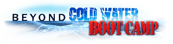 Beyond Cold Water Bootcamp